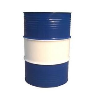 钢塑复合桶