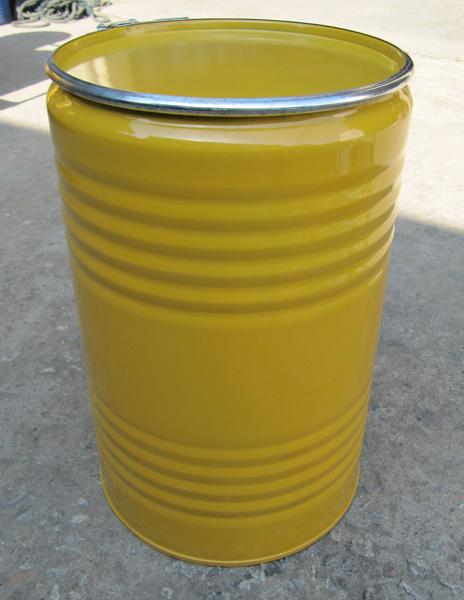 60L开口桶